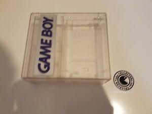 Boite vide - Nintendo GameBoy Fat
