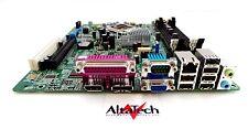 3NVJ6 Dell OptiPlex 780 Small Form Factor SFF System Board Socket 775/Socket T