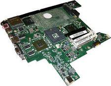 Gateway NV44 NV48 Series Motherboard MB.WC06.001 MBWC06001 31Z06MB0040