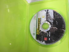 Operation Flashpoint Dragon Rising Xbox 360(Compatible for Xbox One) PAL Version