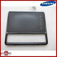 Samsung NP-R700 Ratón táctil Touchpad BA81-04358A