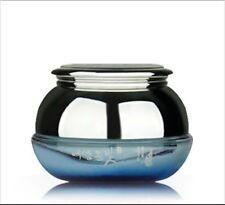 Korean Cosmetic Aqua Water Drop Cream 50g / Oriental Medicinal Cosmetic