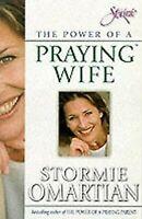 The Power Of a Praying Wife de Omartian,