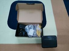 TalkTalk Huawei HG523a Wireless  ADSL2+ Modem / Router + Cables