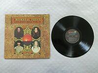 The Mamas & The Papas GOLDEN ERA VOLUME 2 Vinyl LP Album Dunhill (DS-50038) 1968