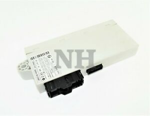 6943771 BMW 1 3 5 6 Series Mini R55 R56 Genuine Siemens VDO CAS 2 Module Unit