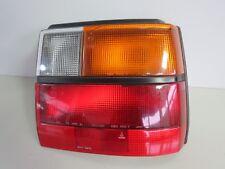 Original Rückleuchte hinten rechts für Nissan Micra K10 26550-04B75