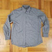 Pal Zileri Dress Shirt - XL - 36 Inch Sleeve