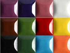 Mayco Stroke and Coat Ceramic Glaze Kit #1 - Pint