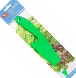 Tala Lettuce Salad Knife Fruit Tomato Cabbage Slicer Soft Fruit Vegetables Tool