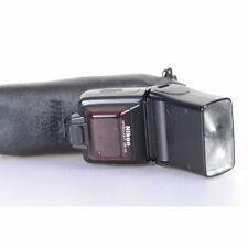 Nikon speedlight sb-24/aufsteckblitz sb24af/flash/Flash sb 24
