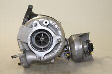 Turbolader Mazda 3 2.2 MZR-CD 136 Kw VJ40 IHI ORIGINAL DPF Prüfung Turboart