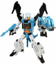 Takara Tomy Legends Generations LG-39 Brainstorm IN STOCK IN USA NOW!