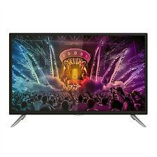 Televisor Stream System Bm32c1 HD Ready