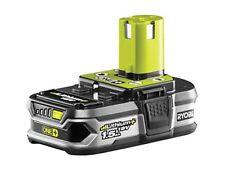 Batteries sans fil 18V pour le bricolage