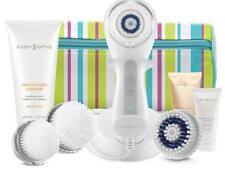 Clarisonic SMART PROFILE Sonic Skin Care System - Limited Edition + Bonus Items