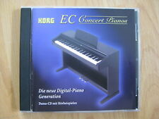 KORG PU2 PEDAL FÜR B1 DIGITALPIANO E-PIANO 3-FACH PEDALEINHEIT KLAVIER ZUBEHÖR