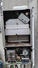 CALDAIA VCW VAILLANT CAMERA STAGNA 242 GAS METANO
