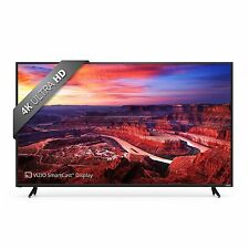 "NEW!VIZIO SmartCast E60-E3 60"" Ultra 4K HD Home Theater Display Smart TV"