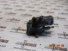 Mercedes W210 E-Class 3.2 CDi Thermostat with Housing A6132030175 used 2001