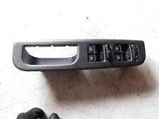 VW Bora 1.9 TDI Finestra Interruttore Unità Di Controllo 1J4959857