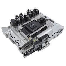 OEM RE5R05A Transmission Valve Body  For HYUNDAI INFINITI KIA NISSAN ARMADA