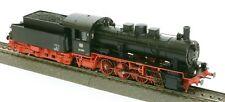 Märklin Digital HO Gauge Model Railway Locomotives