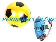 Ballon de plage - Ballon de piscine - gonflable - Ballon de foot
