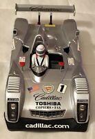 Superslot 1/32, Cadillac NORTHSTAR LMP GM Racing No1 Le Mans 2000