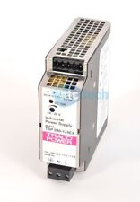 Traco Power TSP090-124EX DIN Rail Power Supply