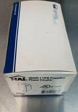 HAI UPB Powerline Phase Coupler (39A00-1)