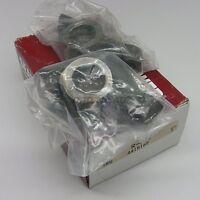 Engine Rocker Arm Box of 2 Sealed Power R-871