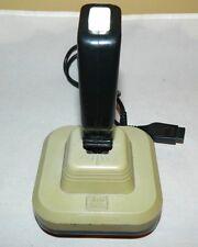 Vintage Atari 2600 Boss Joystick By WICO Great Condition