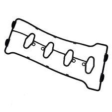 Cylinder Head Valve Cover Gasket for Honda CBR900RR CBR929RR CBR954RR