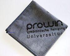 proWIN UNIVERSALTUCH grau…nur 13,99 €…