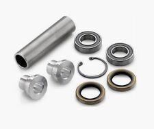 NEW KTM OEM REAR WHEEL REPAIR KIT 125-200 EXC 250-450 SXS 78010015000