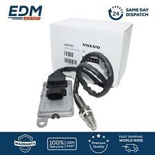 Genuine VOLVO NOX Sensor FH FM FL Renault 22827993 7422827993 22315990 21567736