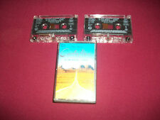 THE BEST COUNTRY ALBUM IN THE WORLD EVER ! - UK Double Album Audio Cassette