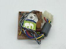 982-0024 820-0207-A CRT Tube Socket Video Board Apple Macintosh 1987 SE/30