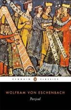 Niederländische antiquarische Bücher als Taschenbuch