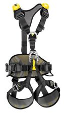 Petzl Harness AVAO Bod Fast Version Europe Size 2 2018