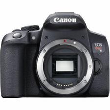 Canon EOS Rebel T8i DSLR Camera (Body) 3924C001