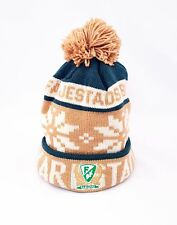 Reebok Fārjestad Winter Hat