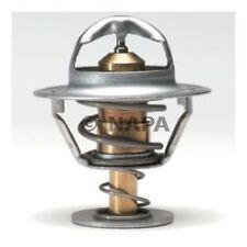 Engine Coolant Thermostat-DOHC NAPA/THERMOSTATS-THM 156