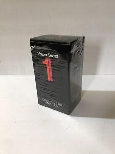 Vintage Vivitar Series 1 Lens 70-210mm f2.8-f4.0 Macro 1:2.5x w/Case & Box