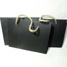 Wandtafel 20x15cm Schiefertafel Schild Memoboard Kreidetafel Deko Tafel Beschrif