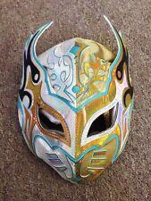 Sin Cara Wrestling Mask lucha libre mexican