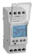 GRASSLIN Talento Pro TALENTO 372PRO standard SETTIMANALE 2 canale digitale interruttore a tempo