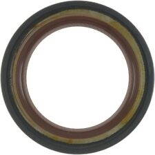 Engine Camshaft Seal fits 1999-2009 Volvo S60 V70 S80  MAHLE ORIGINAL