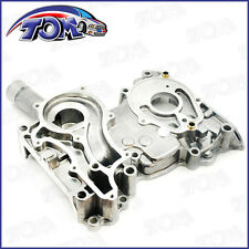 BRAND NEW TIMING CHAIN COVER FOR 85-95 2.4L TOYOTA 4RUNNER PICKUP